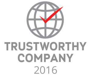 anko-trustworthy_company-2016